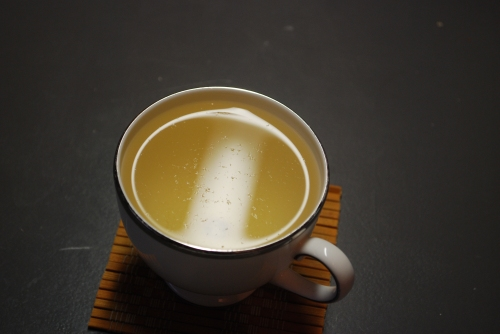 Bai_Hao_Yinzhen_or_Silver_needle_White_Tea